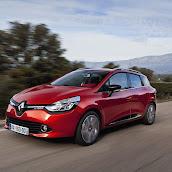 2013-Renault-Clio-Sport-Tourer-3.jpg