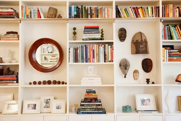 lyndsay caleo shelves2
