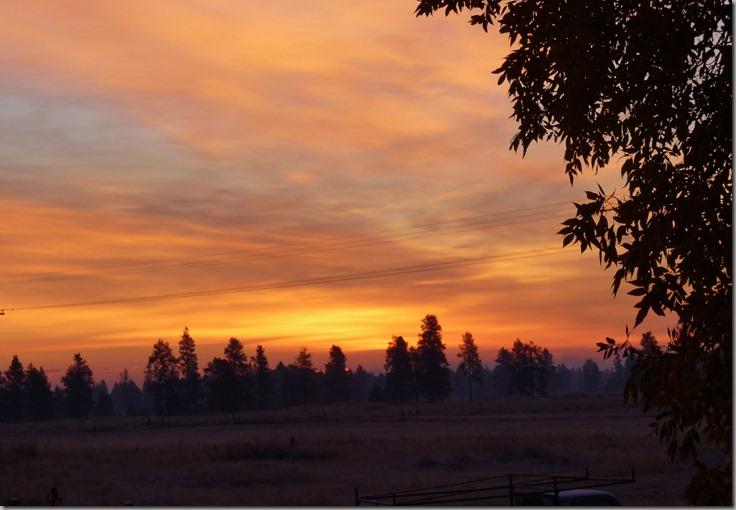 sunsets 027