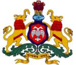 [karnataka_emblem%255B3%255D.png]