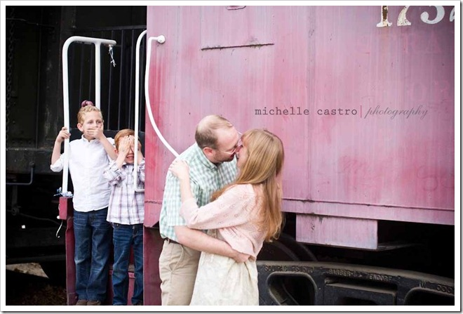 20120218_005_graceandjoyphotography2012_KISTLER-LEONARD_PREVIEW