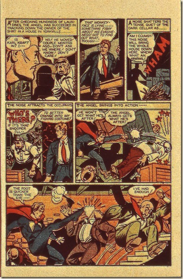 Sub-Mariner Comics 013F 045