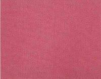 kolor: C3 100% bawełna<br /> gramatura 480 gr, szerokość 150 cm<br /> wytrzymałość: 45 000 Martindale<br /> Przepis konserwacji: prać w 30 st Celsjusza, można prasować (**), można czyścić chemicznie<br /> Przeznaczenie: tkanina obiciowa, tkaninę można haftować