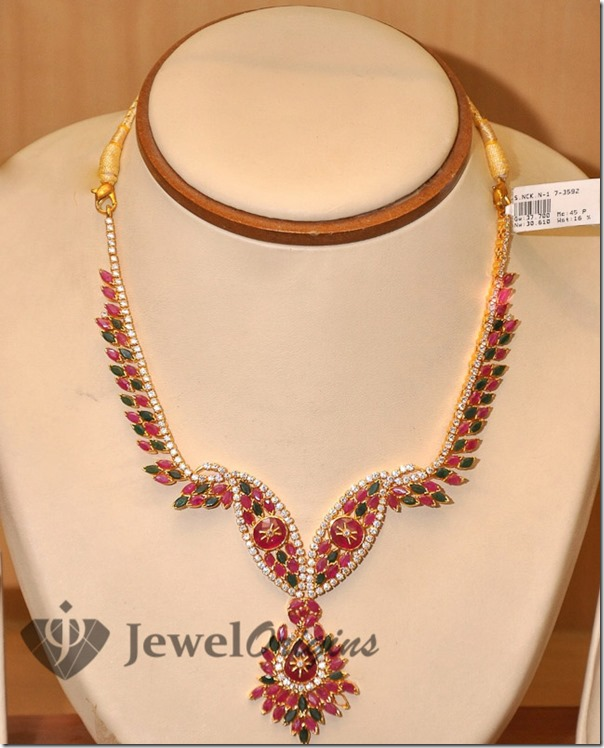 Gold_Haram_Manepally_Jewellers (4)