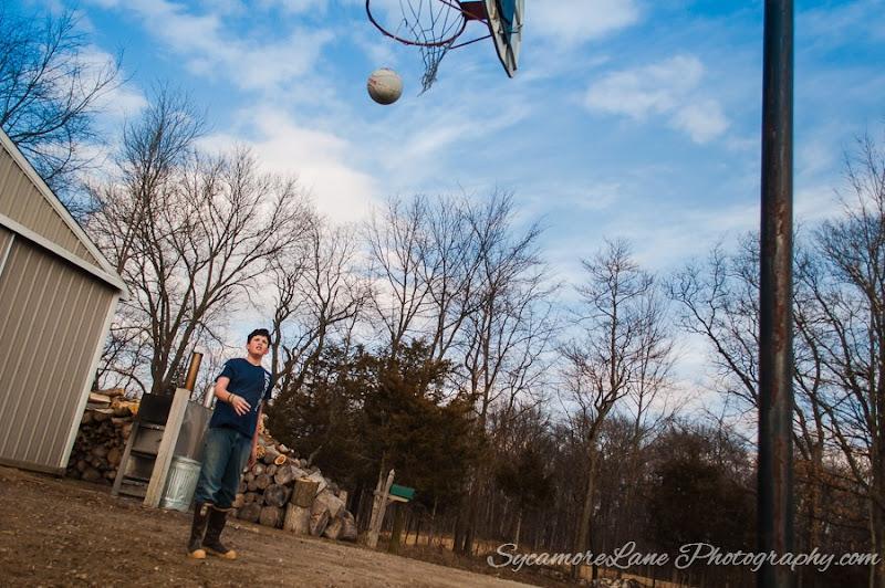 SycamoreLane Photography- 365- 2015-81