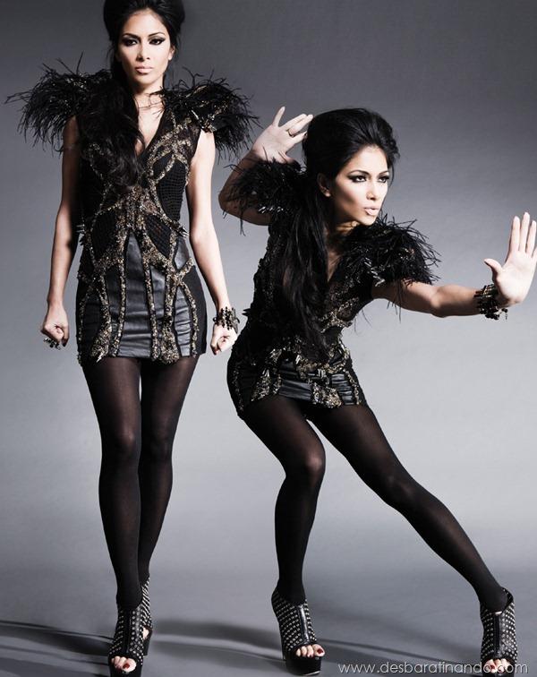 nicole-scherzinger-gata-linda-sensual-sexy-sedutora-photoshoot-galeria-desbaratinando-The-Pussycat-Dolls-sexta-proibida (157)