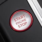 2014_Audi_S3_Sedan_32.jpg