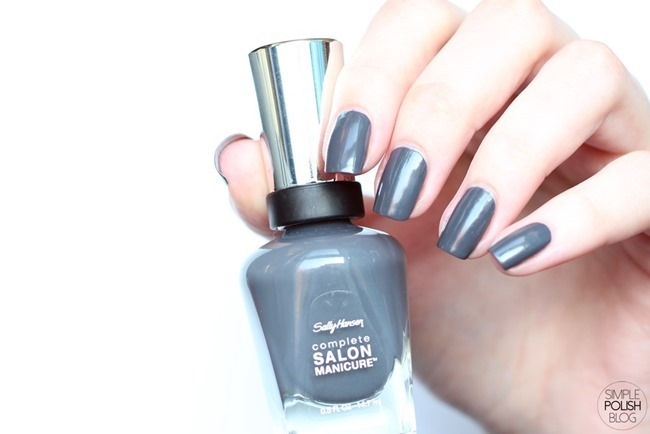 Sally-Hansen-Grey-Expectations-Swatch-3