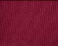 kolor: 28 100% bawełna<br /> gramatura 480 gr, szerokość 150 cm<br /> wytrzymałość: 45 000 Martindale<br /> Przepis konserwacji: prać w 30 st Celsjusza, można prasować (**), można czyścić chemicznie<br /> Przeznaczenie: tkanina obiciowa, tkaninę można haftować