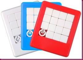 sliding_puzzle1