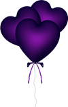 Purple_Heart_PNG_by_PVS_by_pixievamp_stock
