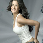 Sexy-Katrina-Kaif-Photos-17.jpg