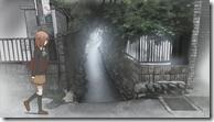 [ AWH ] Isshuukan Friends 04 [1F0B0844].mkv_snapshot_09.11_[2014.04.29_07.27.38]