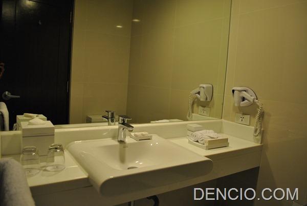 Quest Hotel Cebu 06