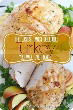 The-Easiest-Most-Delicious-Turkey-You-Will-Ever-Make