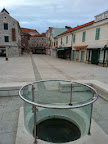 Chorvatsko 2014 - Marek 25.jpg