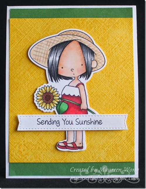 SunflowerSweetheart1