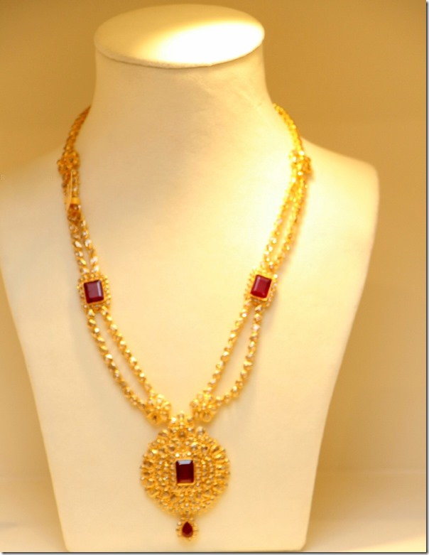 Gold_Necklace (3)