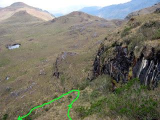Chingaza-Sur-Organos (20).jpg