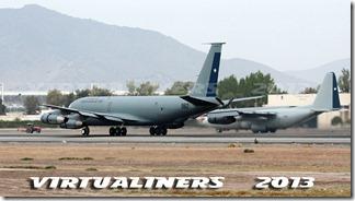 SCEL_V284C_Centenario_Aviacion_Militar_0018-BLOG