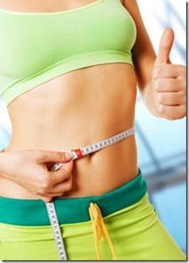Como Adelgazar Rapido y sano2