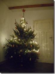Christmas 2011 134