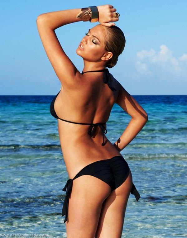 kate-upton-linda-sexy-sensual-sedutora-bikine-biquine-lingerie-boobs-blonde-desbaratinando (25)
