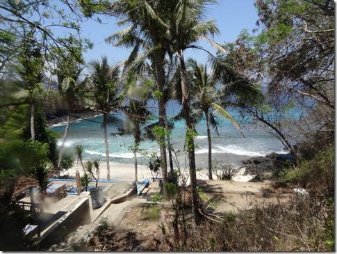 12 10 Bali (69) Padangbai