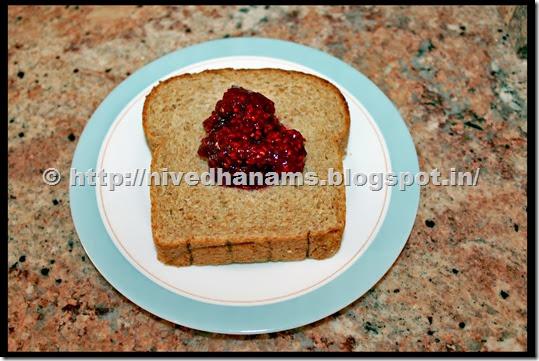Rasberry Jam - IMG_0206