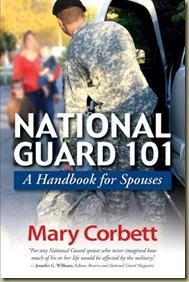 Nat Guard Cov (LR)