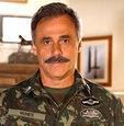 Coronel Nunes - Oscar Magrini