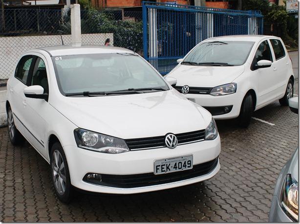 Volkswagen_voyage_gol_2013 (4)