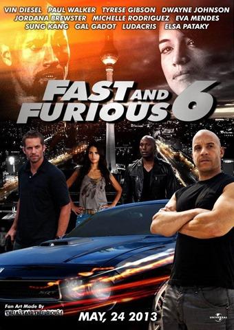 fast-6-1361496208