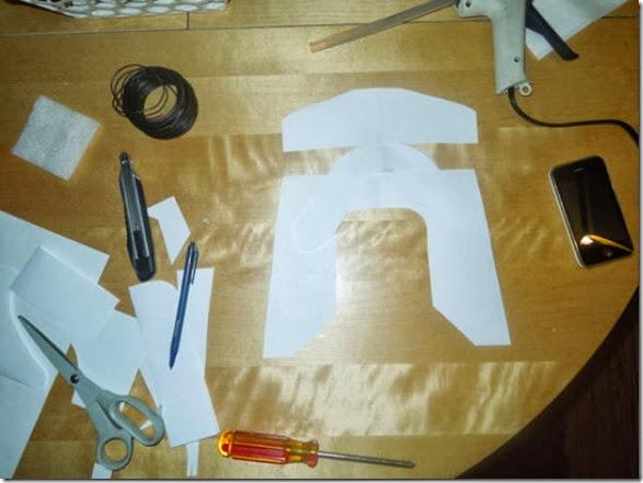 disneyland-map-costume-19
