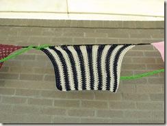 20110605-YarnBombing (15)