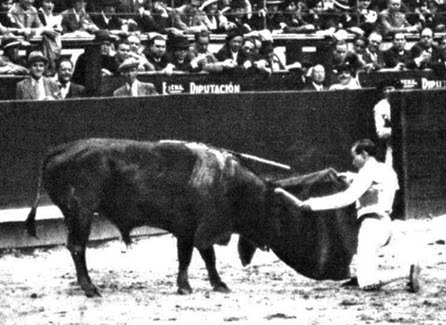 1936-05-13 (p. MG) Ortega tocadura (2)