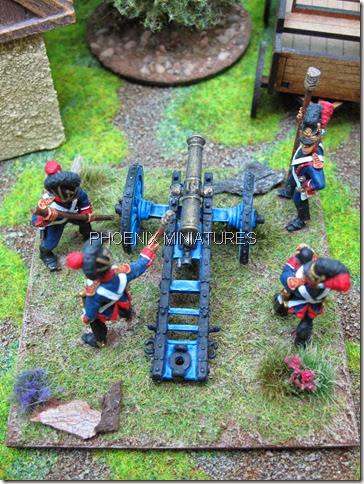 Artillery 1 06