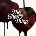 Neneh-Cherry-TheCherryThing