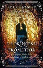 PrincesaPrometida2013
