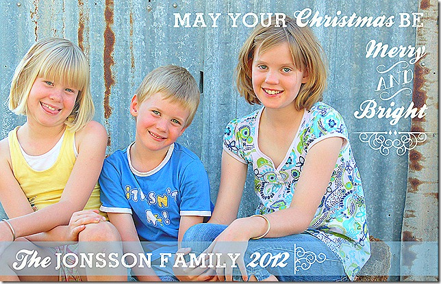 christmas 2012 resized 4x6