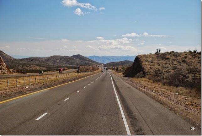02-15-15 B Travel Border to Van Horn I-10 (24)