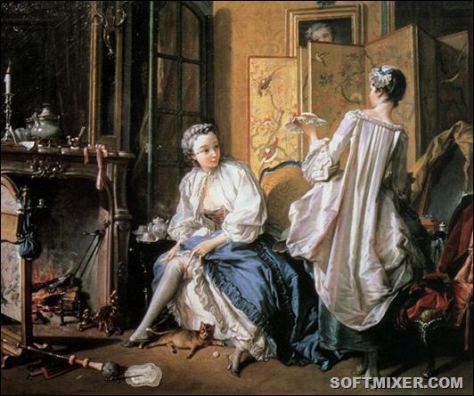 François-Boucher-La-toilet-1742