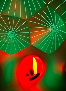luminarium-mircoco-