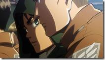 Shingeki no Kyojin - 15 -25