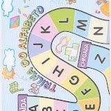 Tabuleiro do alfabeto 2.jpg