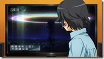 Captain Earth - 01 -10