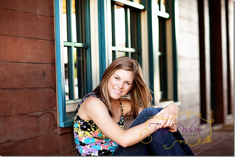 Kelsey Davis   031j rep