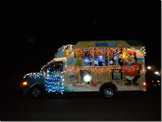 12-01-12 X CG Electric Light Parade 020