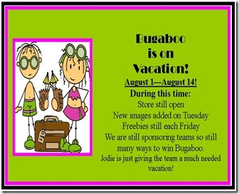 Bugaboo is on vacation_thumb[4]
