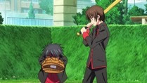 Little Busters Refrain - 09 - Large 19